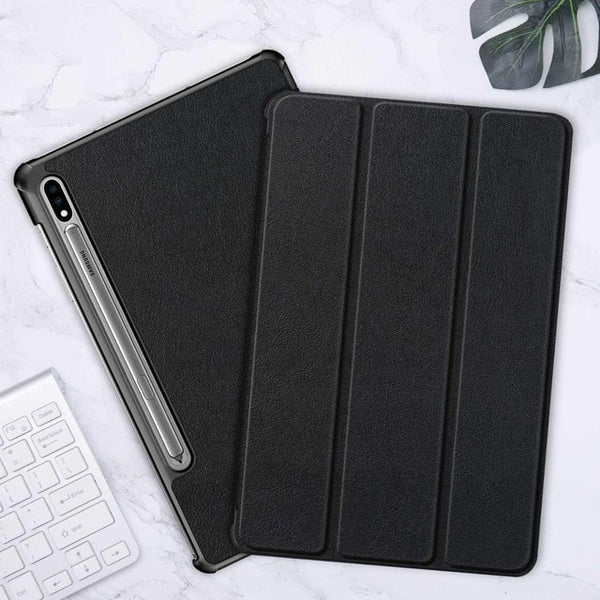 For Samsung Galaxy Tab S7 Plus T970 Case, Tab S7 SM-T870, Tab S6 P610 Protective Cover For Samsung Galaxy Tab S6 lite T860 case
