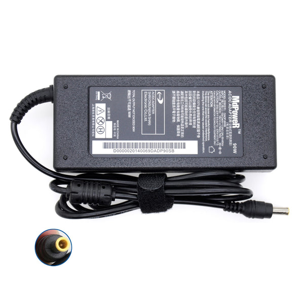 For samsung RC420 RC510 RC520 RC710 NP270E4E NP270E4V NP270E5E NP-P230 RF510 laptop power supply  AC adapter charger 19V 4.74A