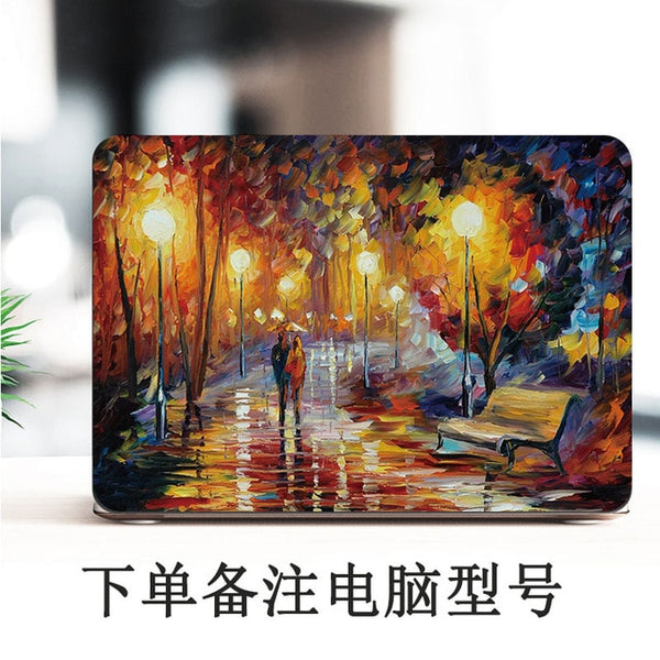 Laptop Case Cover For huawei Honor MagicBook 14 15 16.1 2020 New Matebook D15 Matebook D14  Matebook X 2020 /Huawei 13 14 X Pro