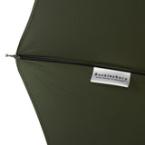 Green Classic Umbrella