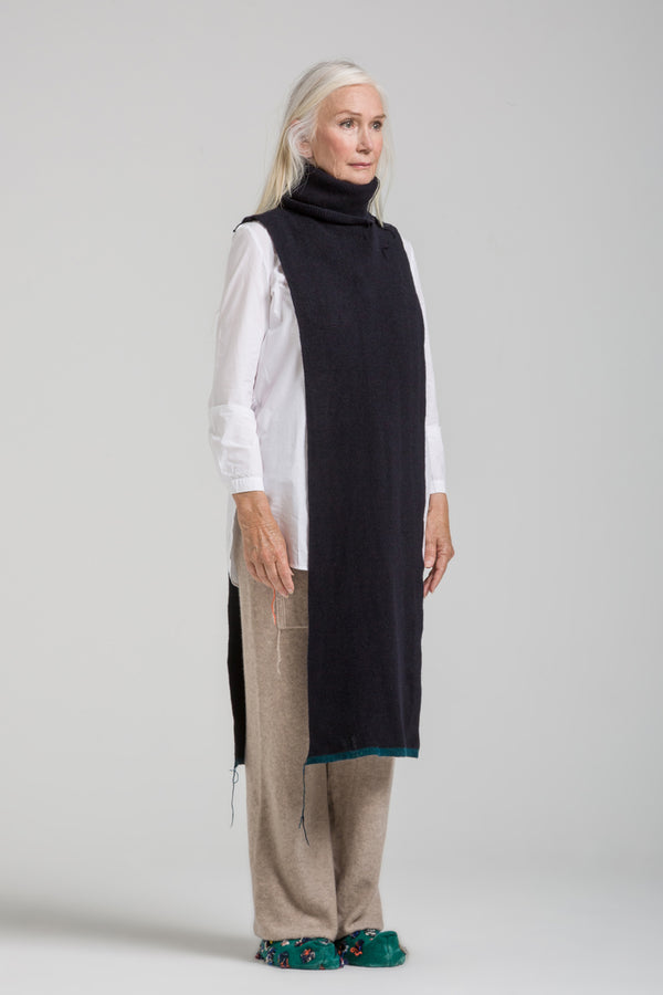 Padcroft Roll neck