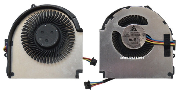 SSEA NEW CPU Cooling Fan For IBM Lenovo X220 X220I X230 X230I laptop P/N KSB0405HA Free shipping