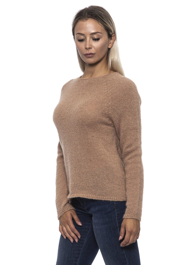 Miele Sweater