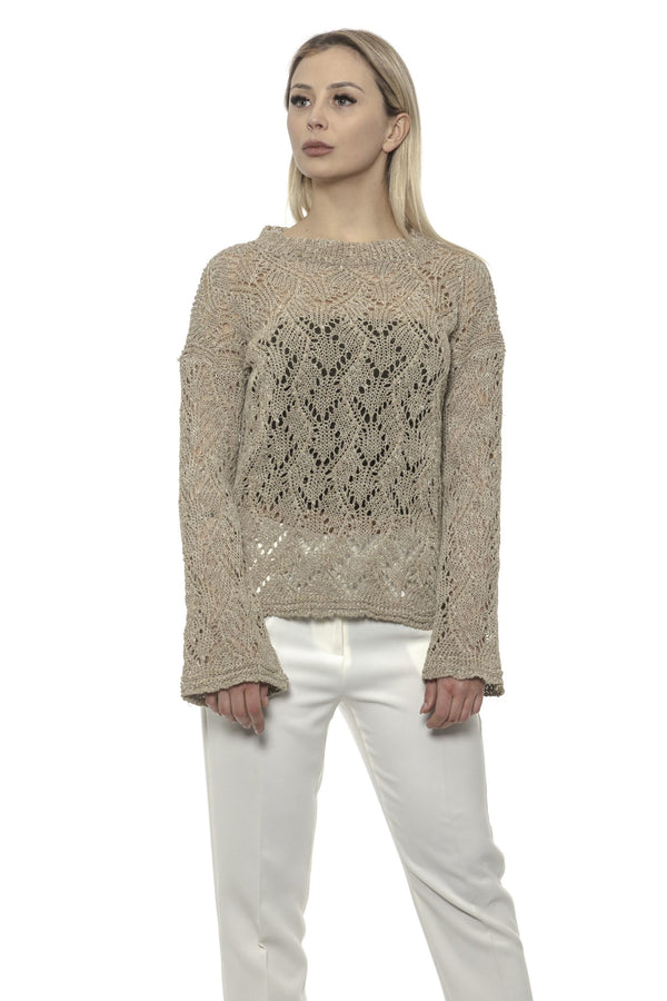 Spago Sweater