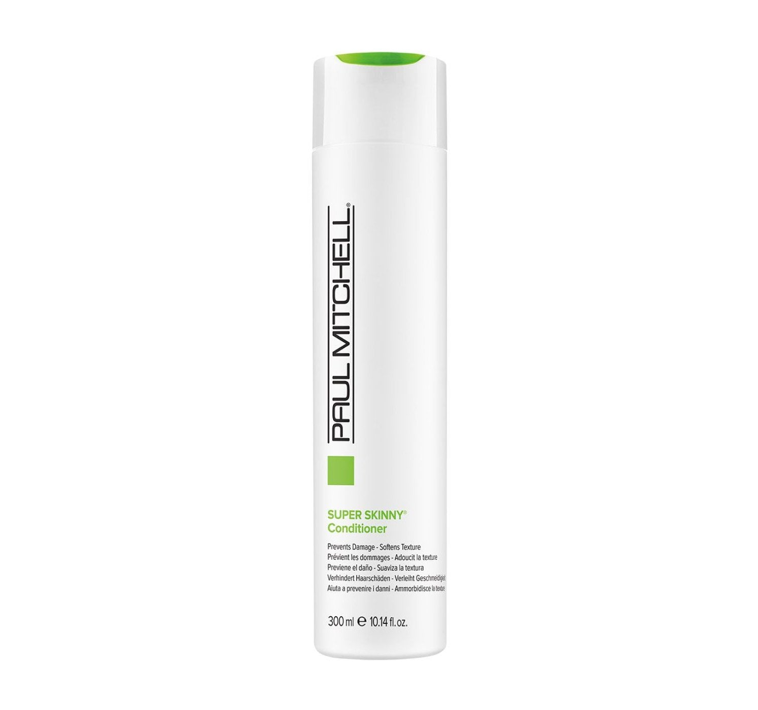 Paul Mitchell Super Skinny Daily Conditioner 300ml