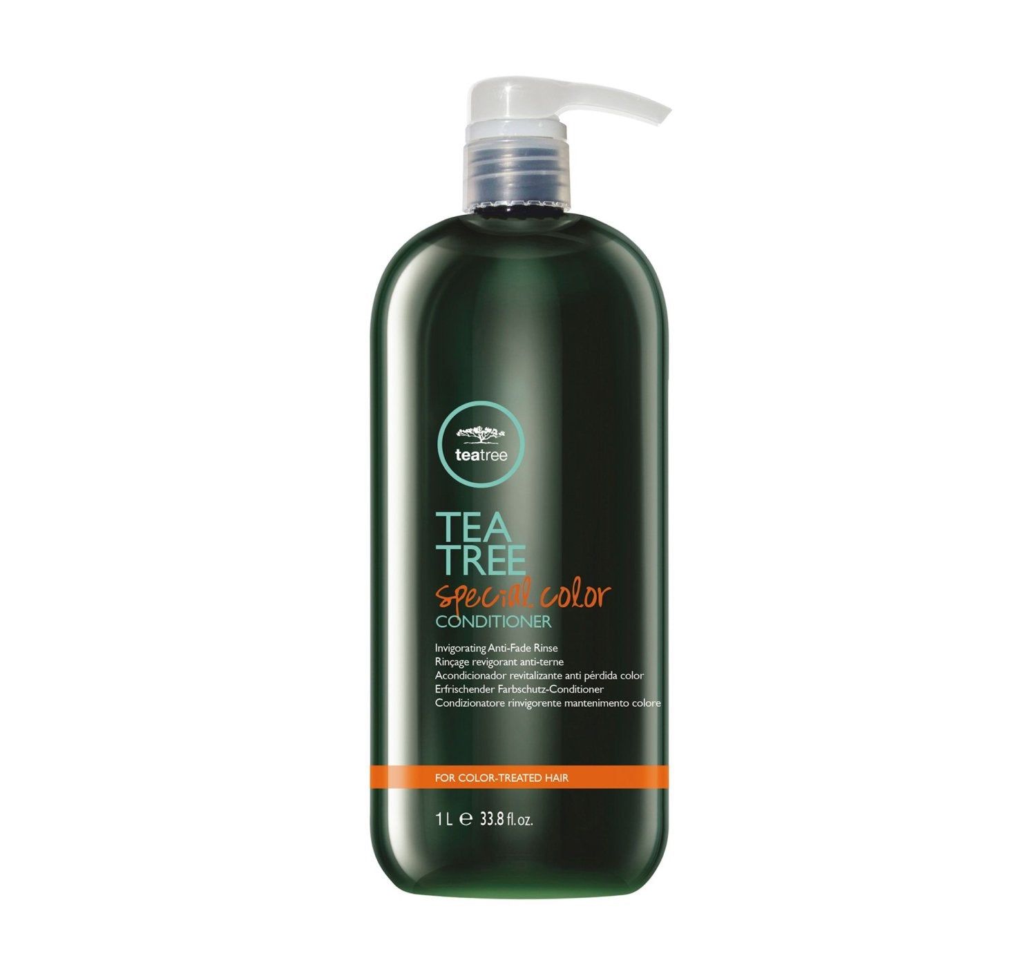 Paul Mitchell Tea Tree Special Colour Conditioner 1000ml