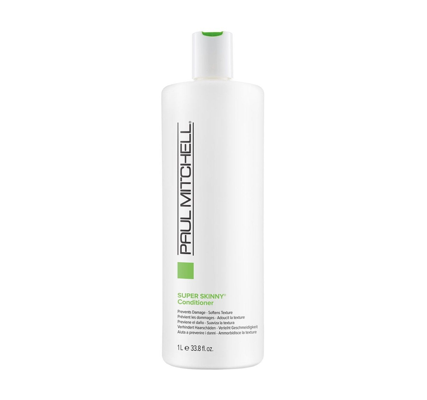 Paul Mitchell Super Skinny Conditioner 1000ml