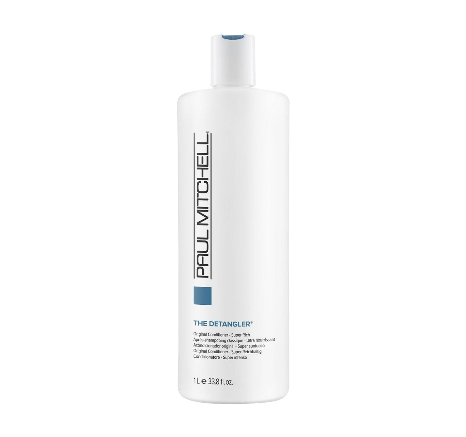 Paul Mitchell The Detangler 1000ml