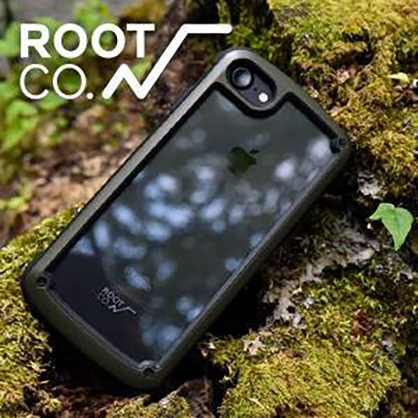 ROOT CO.(ルートコー)