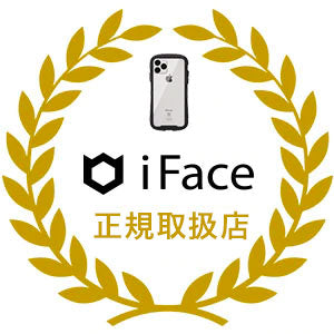 iFace公式通販