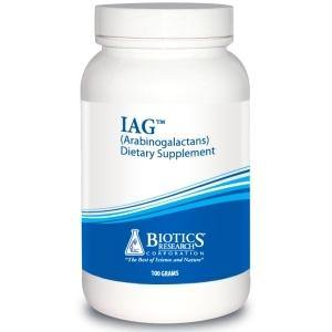 IAG 100g - HolisticHealthPartners