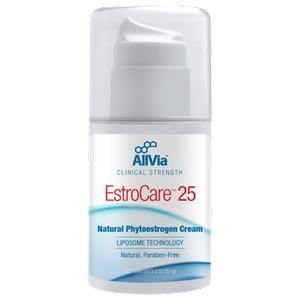 EstroCare 25 2oz - HolisticHealthPartners