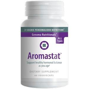 Aromastat 60c - HolisticHealthPartners