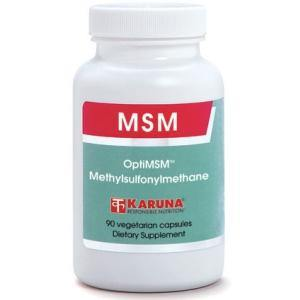 MSM (OptiMSM) 90c - Discontinued - HolisticHealthPartners