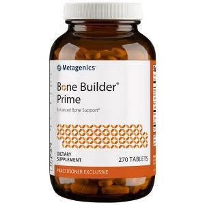 Bone Builder Prime 270T - HolisticHealthPartners