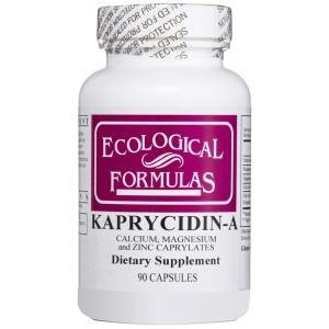 Kaprycidin-A 90c - HolisticHealthPartners