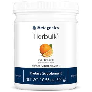 Herbulk 30 svgs - HolisticHealthPartners
