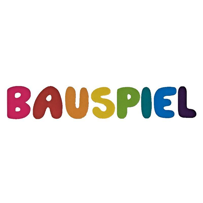 Why we love Bauspiel: