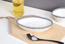 Load image into Gallery viewer, Long Condiment Bowl - Salerno