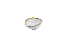 Load image into Gallery viewer, Oval Condiment Bowl - Salerno