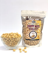 Load image into Gallery viewer, Coconut Chippy Nuts - 600G