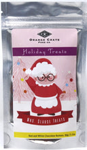 Load image into Gallery viewer, Mrs. Clause Chocolate Buttons
