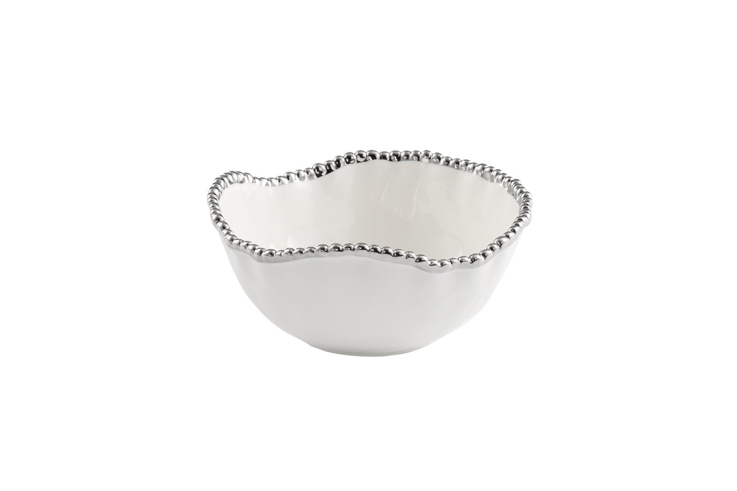 Medium Salad Bowl - Salerno