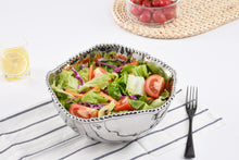 Load image into Gallery viewer, Large Salad Bowl - Verona