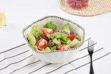 Load image into Gallery viewer, Large Salad Bowl - Salerno