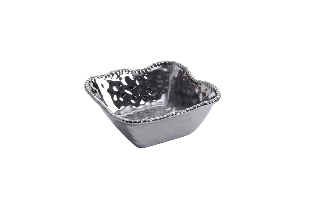 Medium Square Salad Bowl