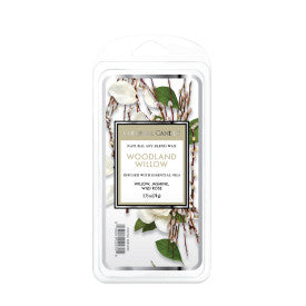 Soy Wax Melt - Woodland WIllow