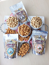 Load image into Gallery viewer, Jalepeno Chippy Nuts- 200G