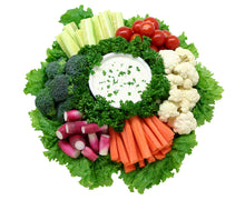 Load image into Gallery viewer, Country Vegetable - Cold Dip