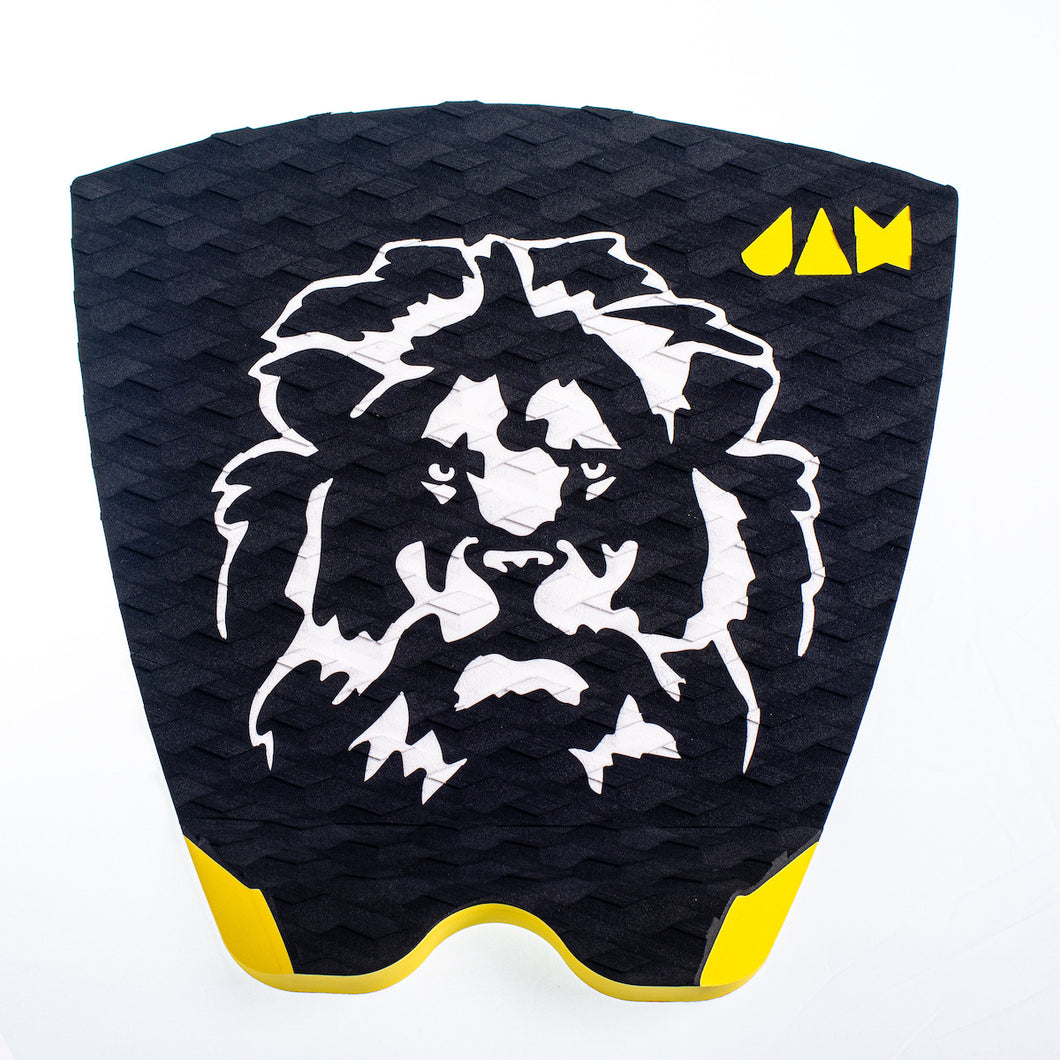 Grip Jam Traction The Leyend Lion