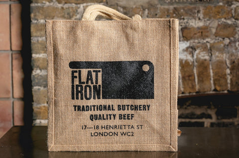 Butchery Bag