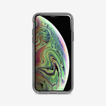 Load image into Gallery viewer, Pure Tint for Apple iPhone Xs - Smoke