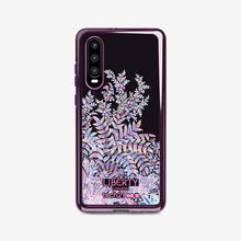 Load image into Gallery viewer, Pure Print Liberty Shangri-La Burgundy for Huawei P30 - Red
