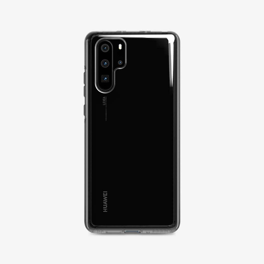 Pure Tint for Huawei P30 Pro - Carbon