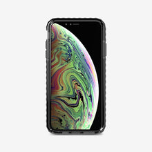 Load image into Gallery viewer, Evo Rox for Apple iPhone Xs Max - Magic Black