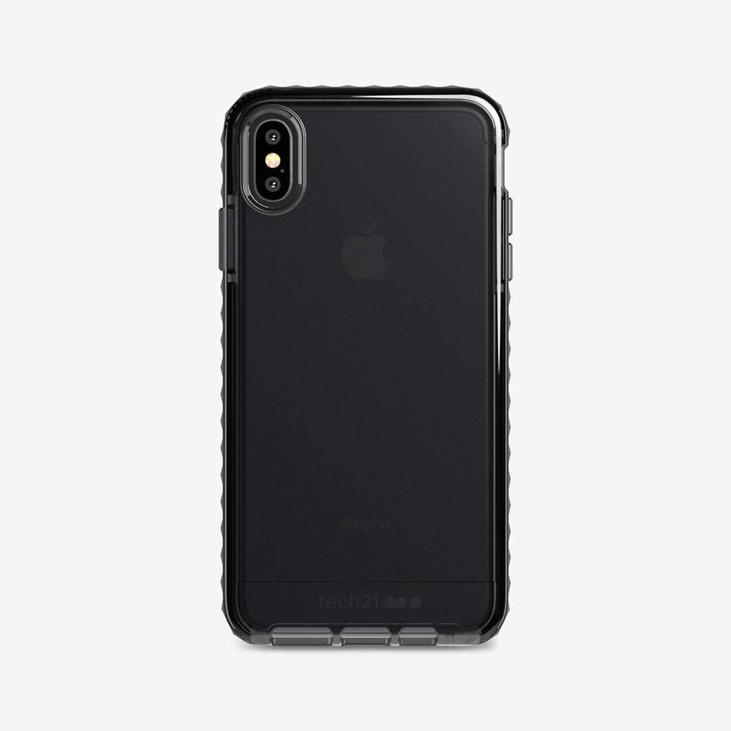 Evo Rox for Apple iPhone Xs Max - Magic Black