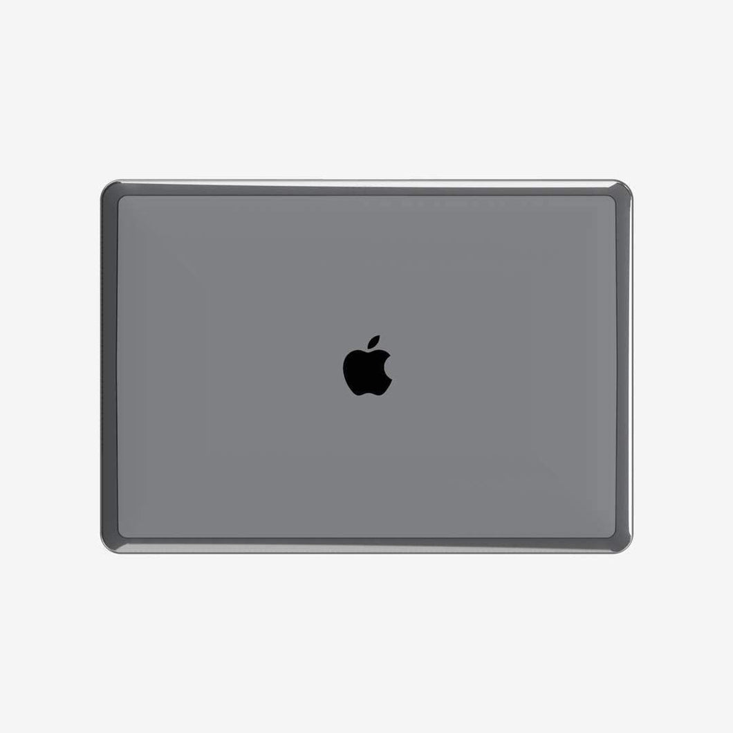 Pure Tint for Apple MacBook Pro 13 - Carbon