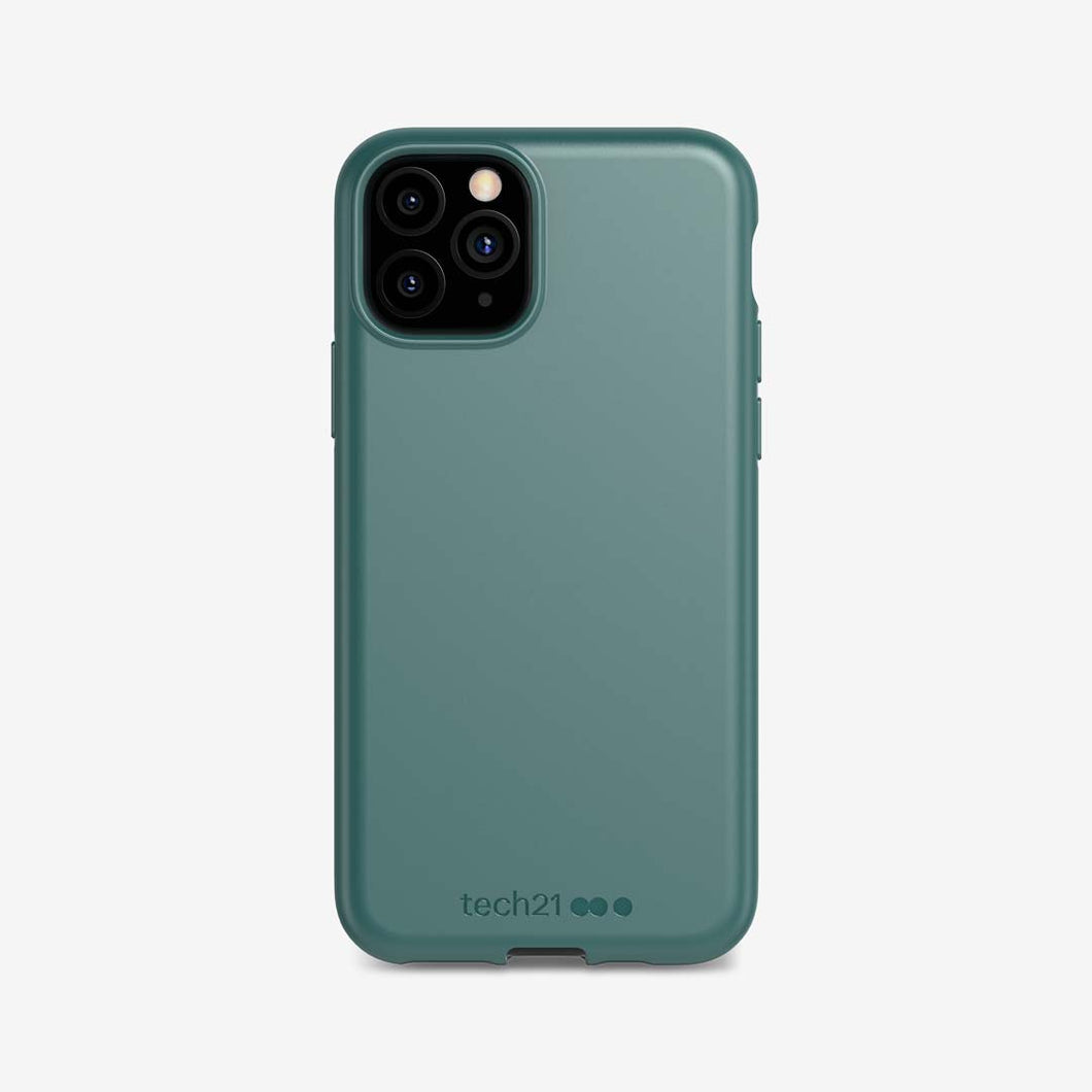 Studio Colour for Apple iPhone 11 Pro - Pine