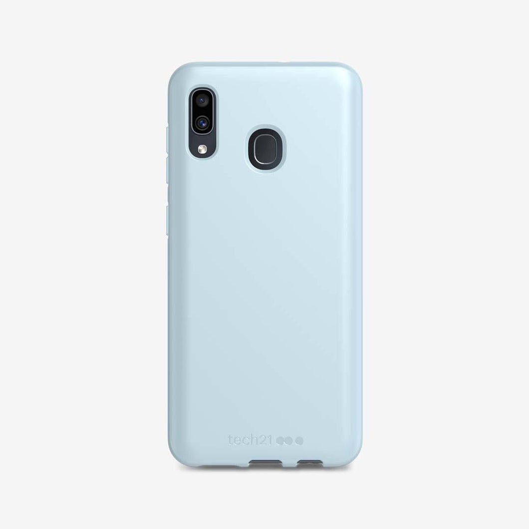 Studio Colour for Samsung Galaxy A30 - Let Off Steam