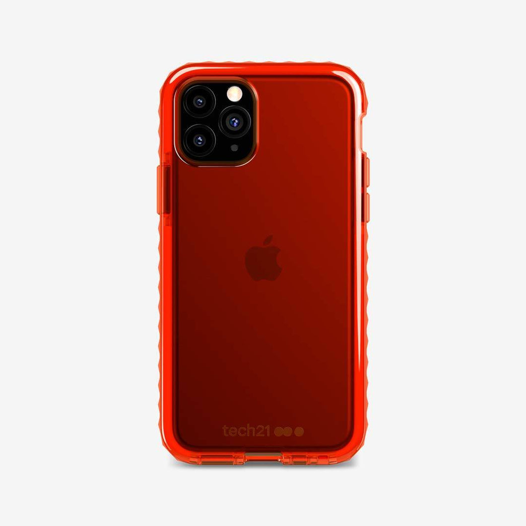 Evo Rox for iPhone 11 Pro - Atomic Orange