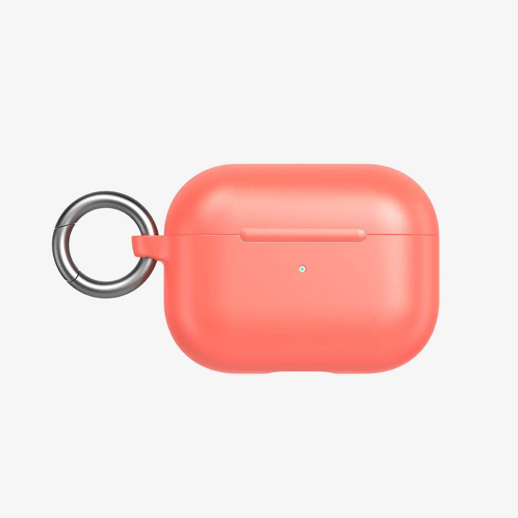 Studio Colour for Apple AirPods Pro - Coral My World
