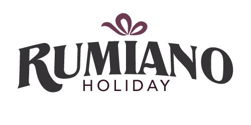 Rumiano Holiday