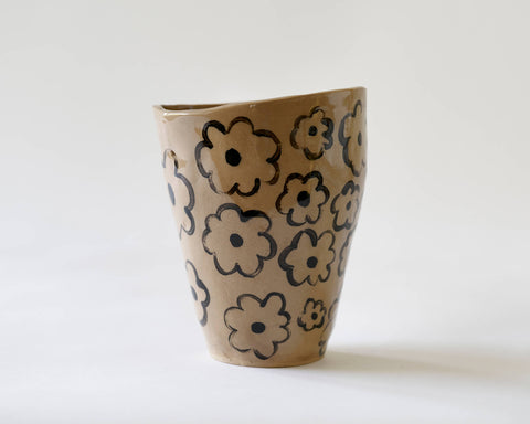 Placeholder Pottery 25