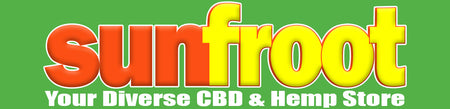 Sunfroot Hemp and CBD Dispensary