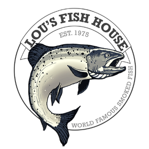 Lou's Fish House