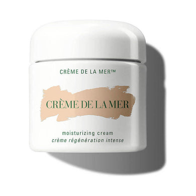 The Moisturizing Cream 100ml